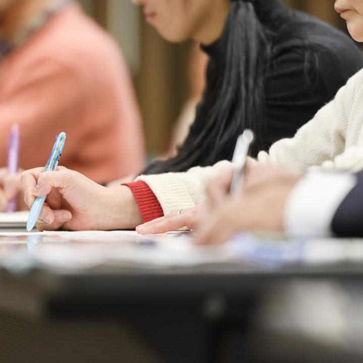 国家試験に合格しなければならない